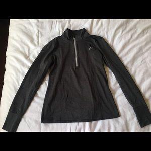 Women's Workout Jacket